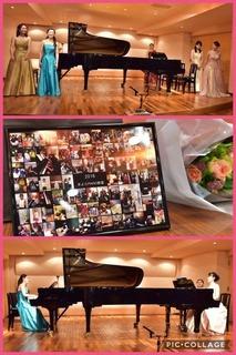 10.8.concert4.JPG