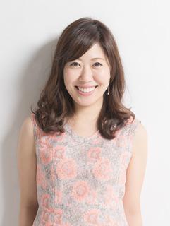 浅野桜子のコピー.jpg
