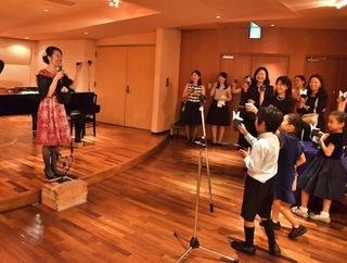 講師コンサート5.jpg