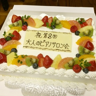 IMG_8301.JPG