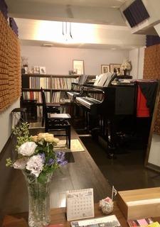 kiyora-piano-school2.jpg