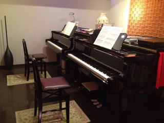 pianoschool0406-1.JPG